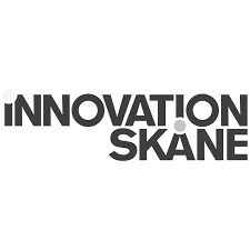 Innovation Skåne