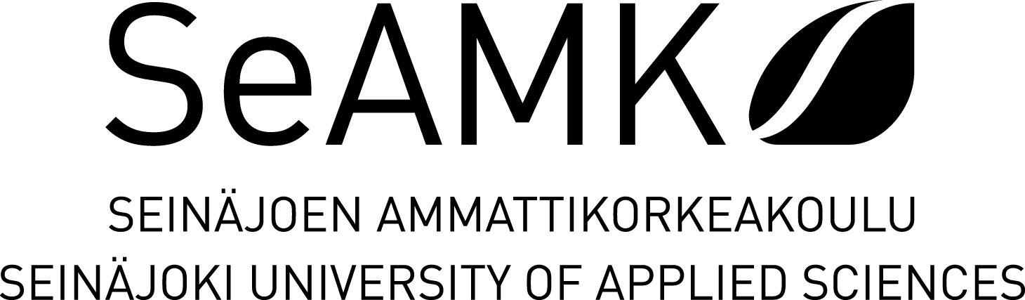 seamk_logo_musta.jpg