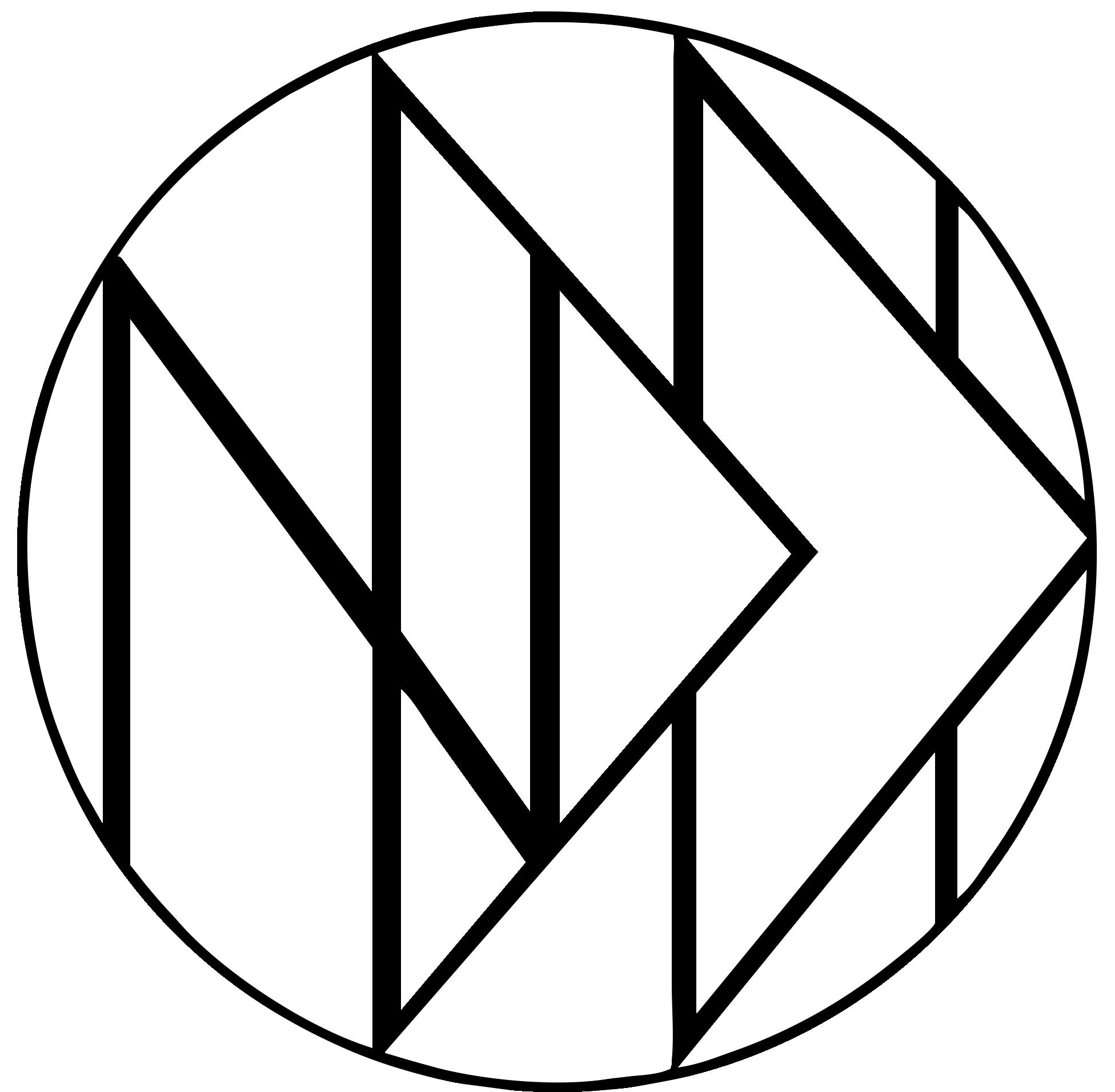 NDIDI - AROMATHERAPY