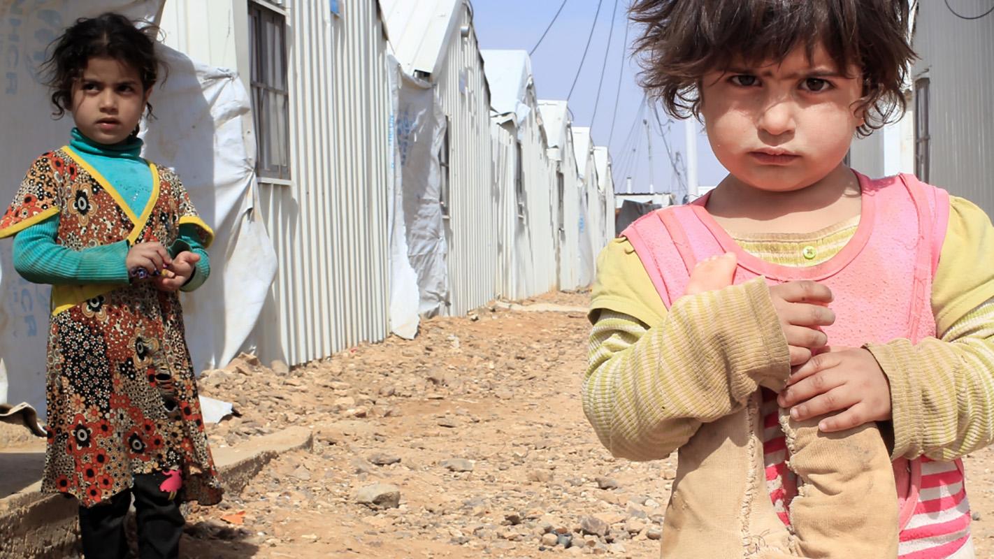 Syrian Children 4.jpg