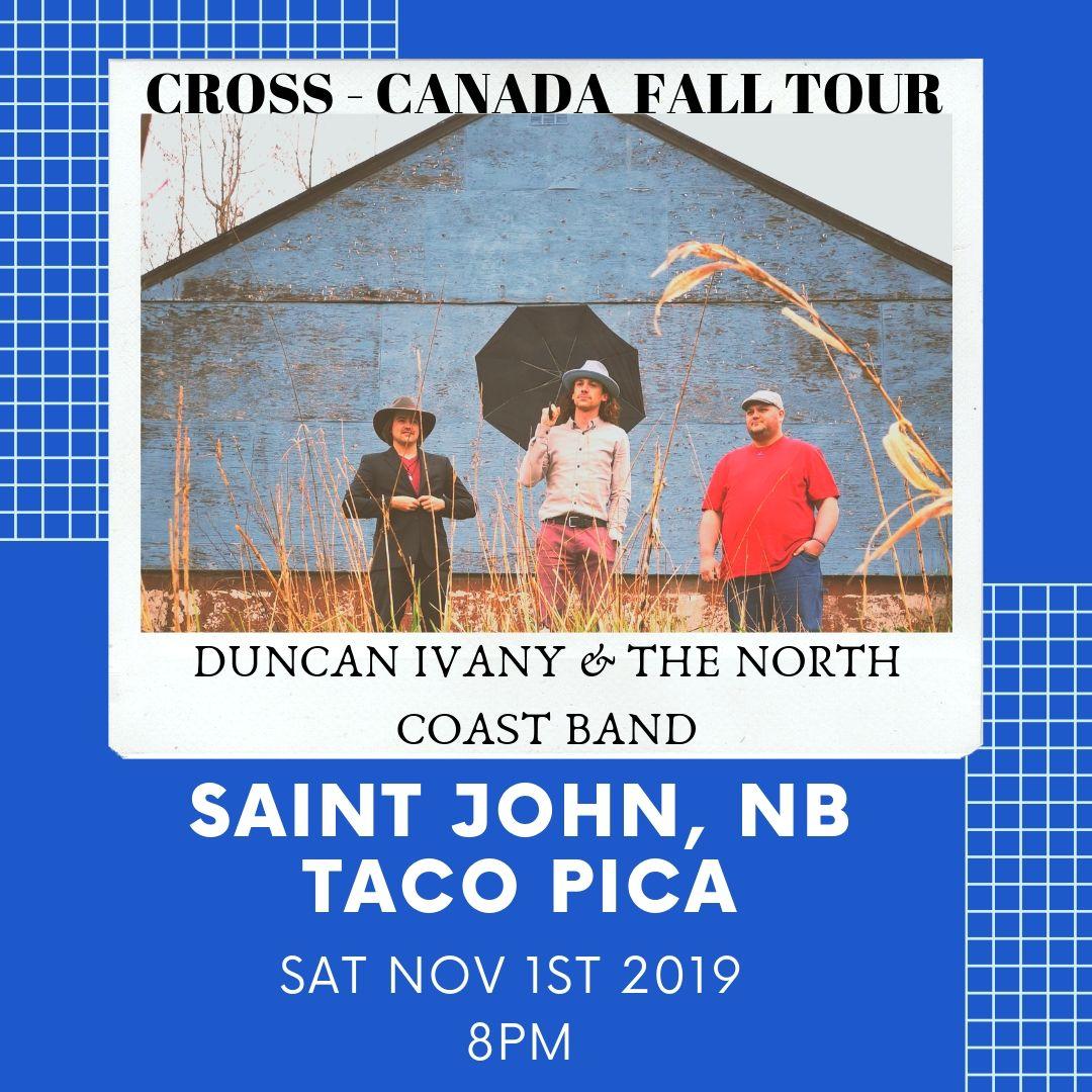 Saint John .jpg