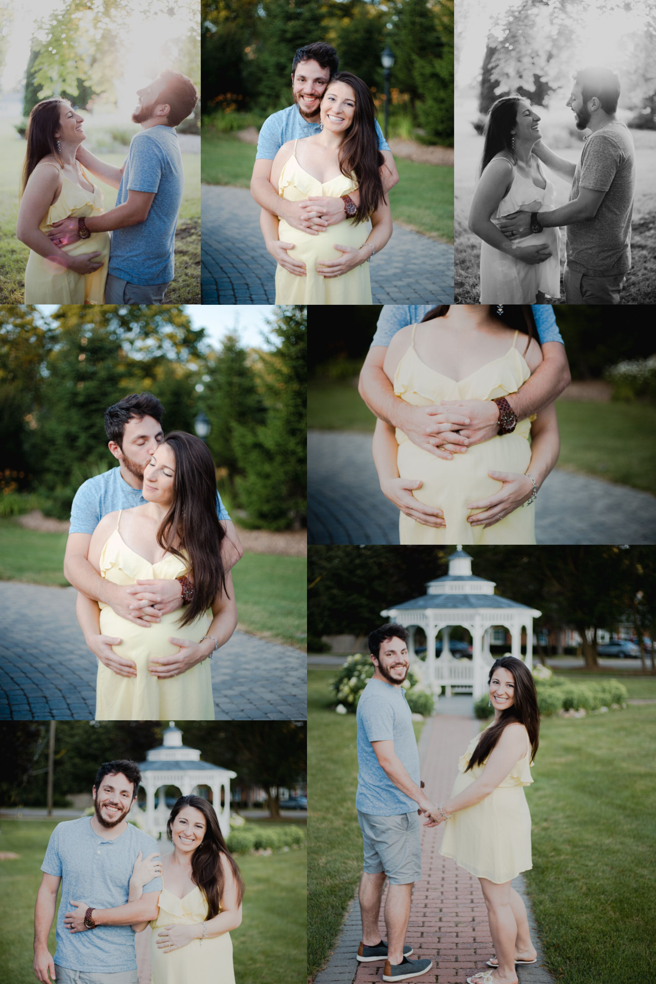 Engagementphotos.png