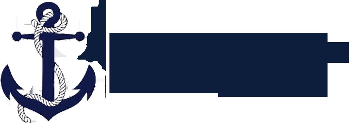 New Harborside Marina Logo no border xsm copy.png