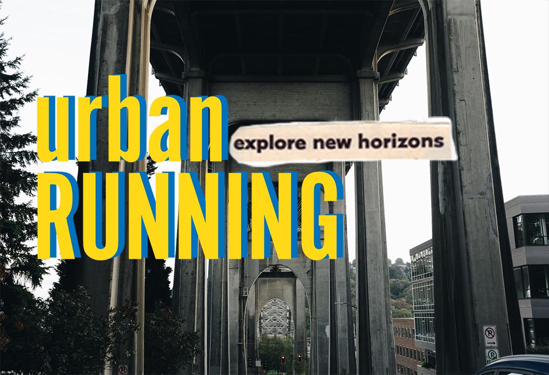 Urban running-cover.jpg