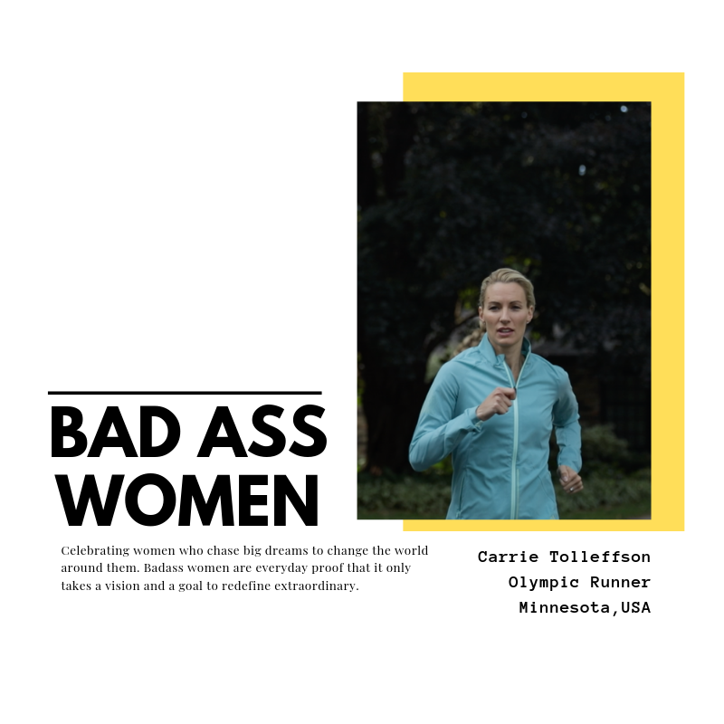 Bad ass women-carrie.png