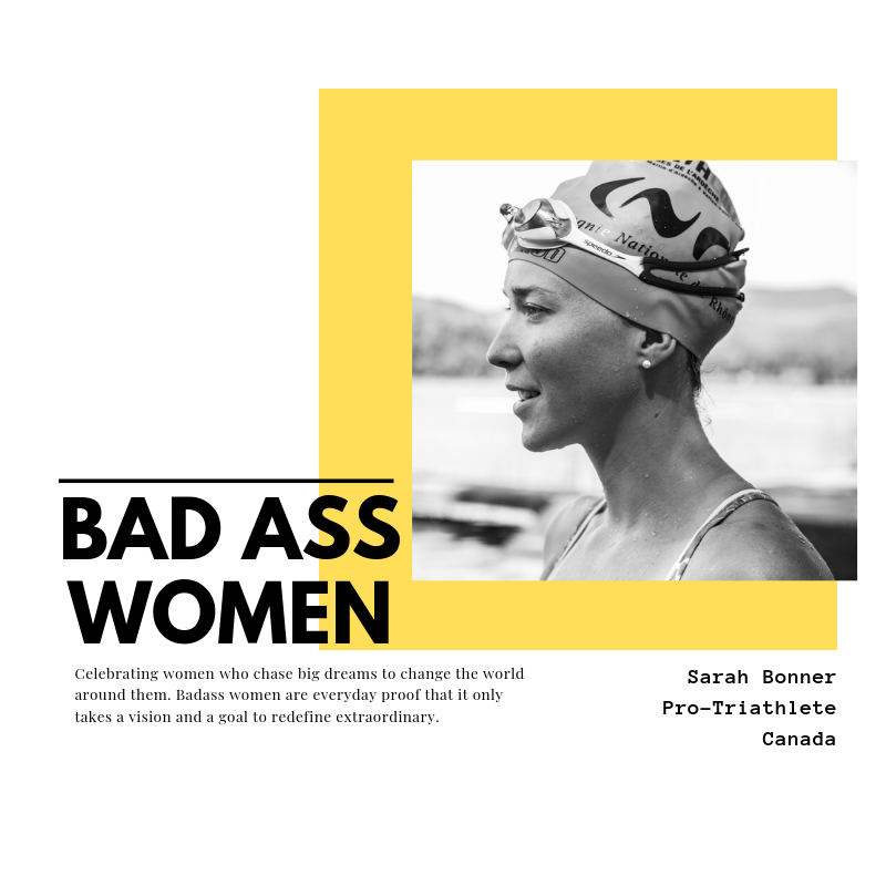Bad ass women-sarah.png