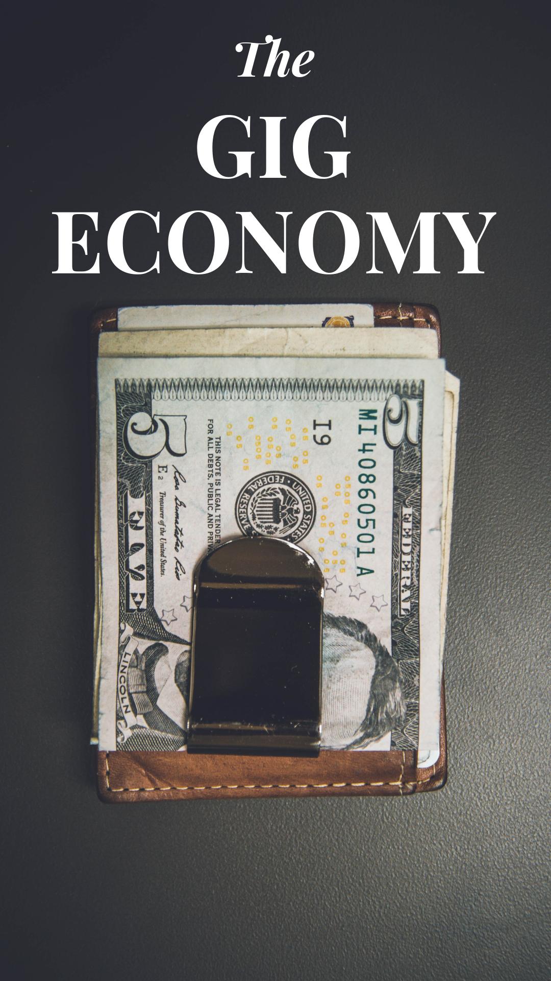 gig-economy.png