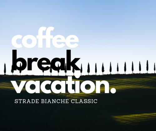 coffee+break+vacation..png