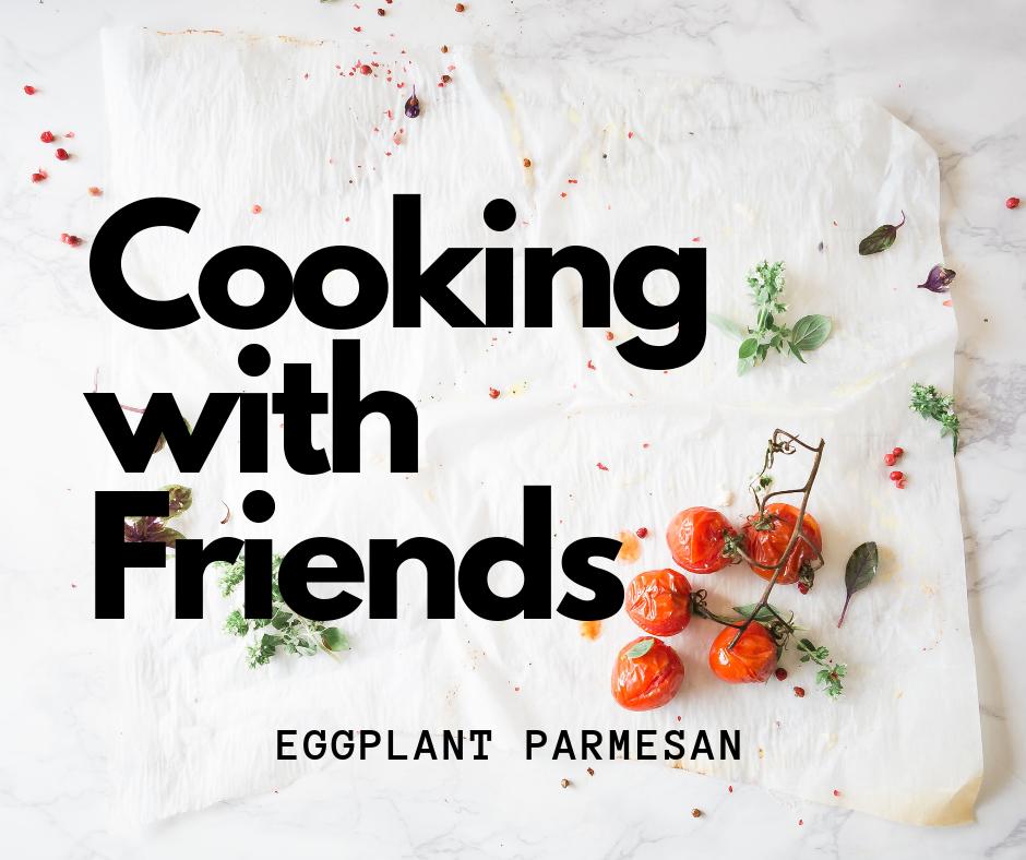 Eggplant Parmesan.png