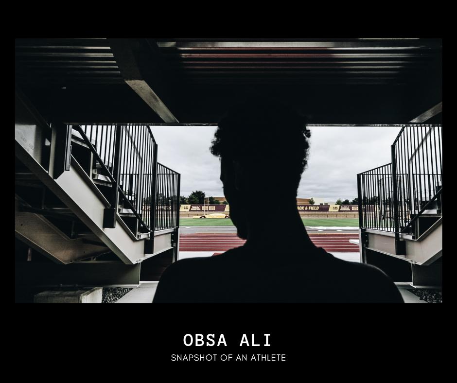 obsa-snapshot.png