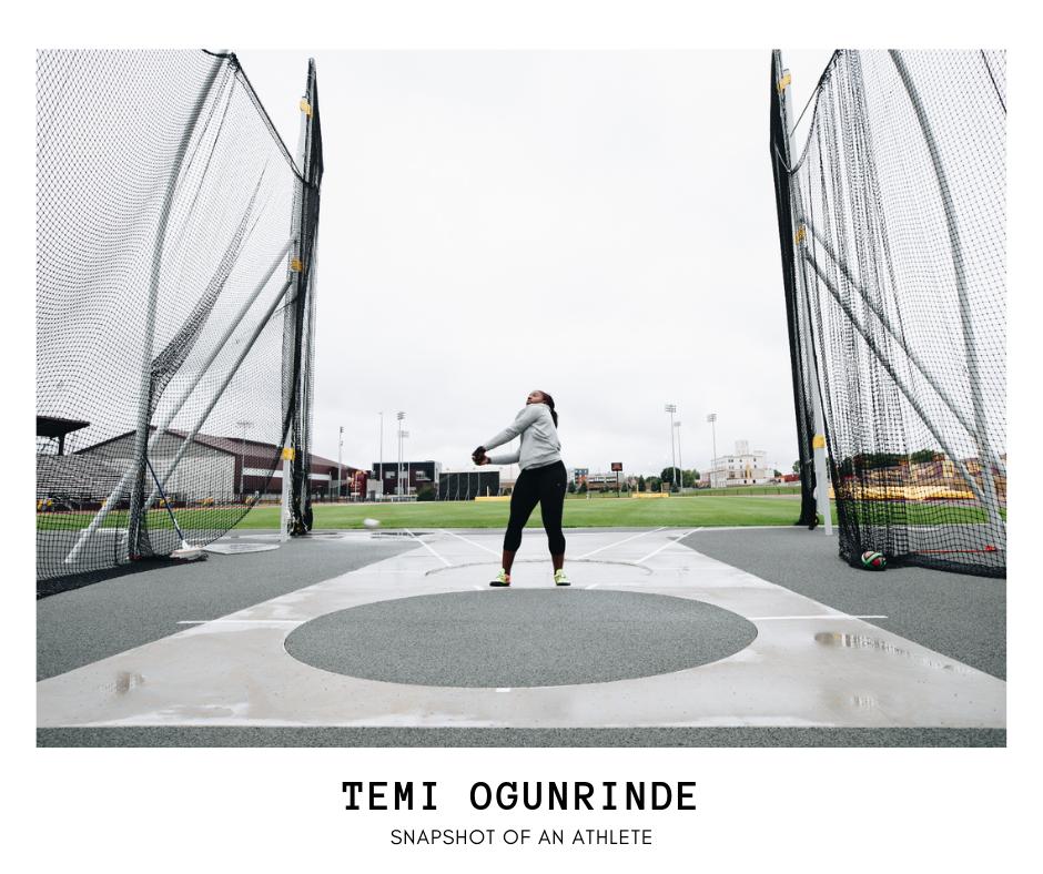 Temi Ogunrinde.png
