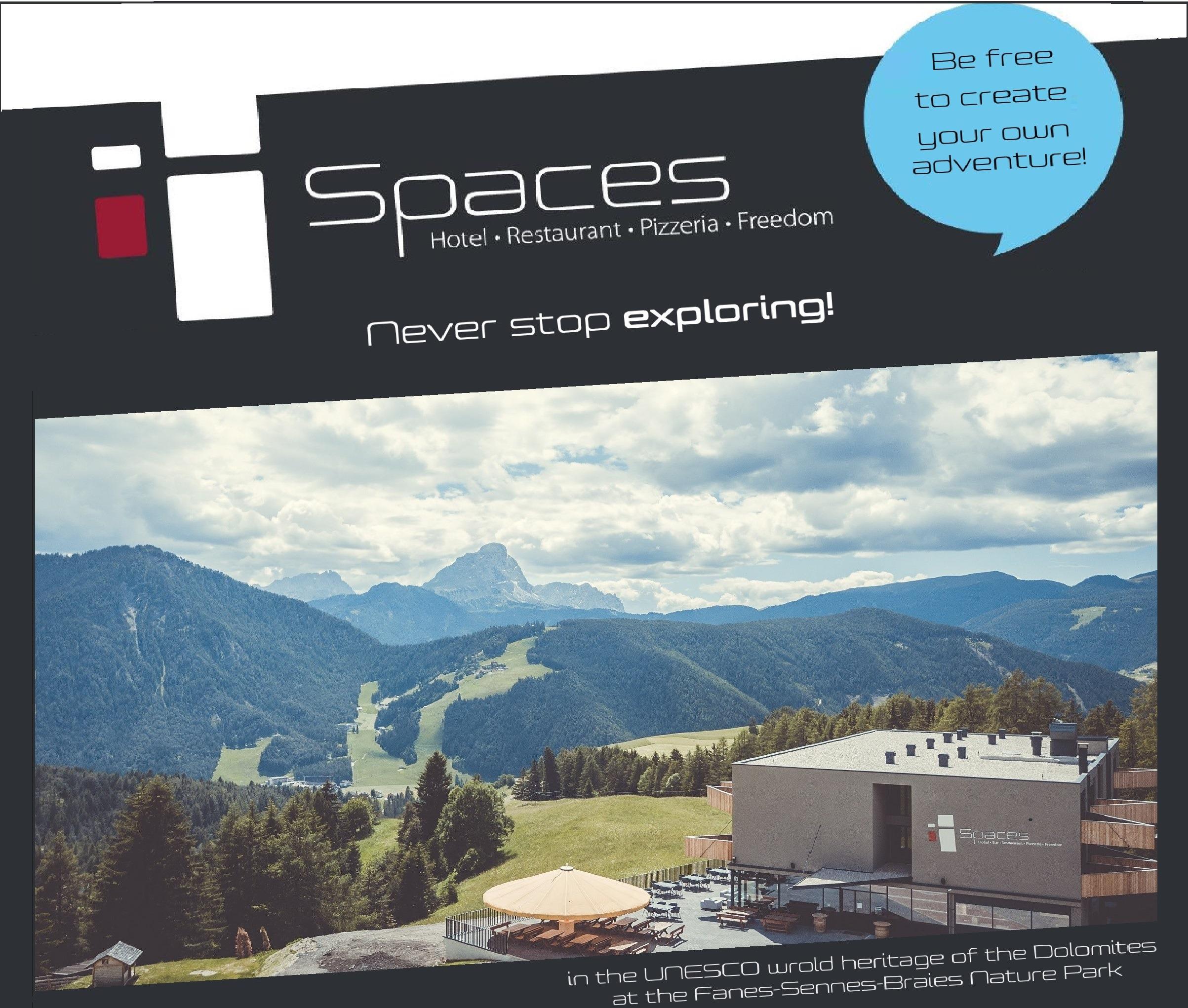 spaces-banner.jpg