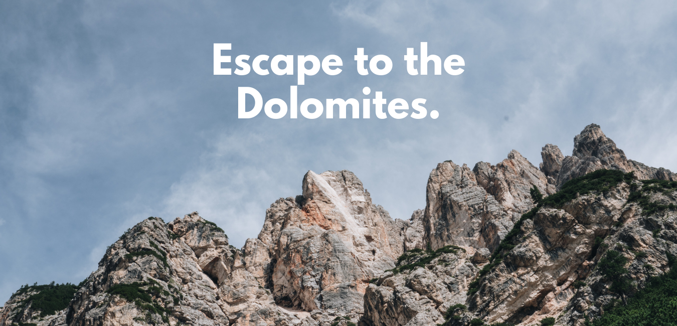 Dolomites-video.png