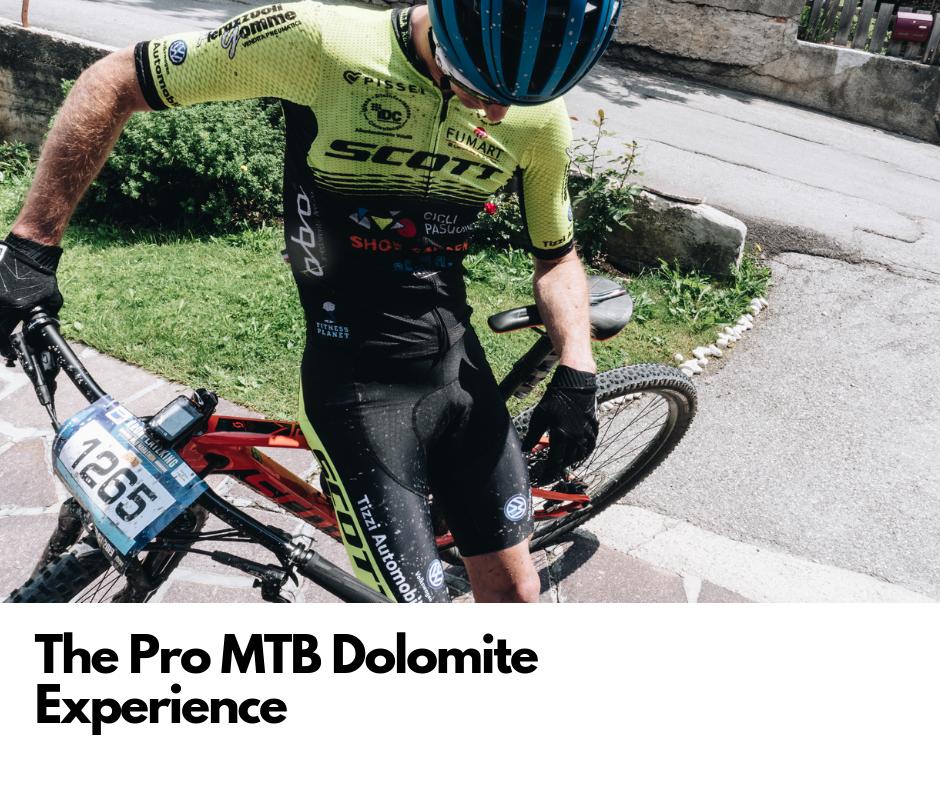 pro-biker-dolomites2.png