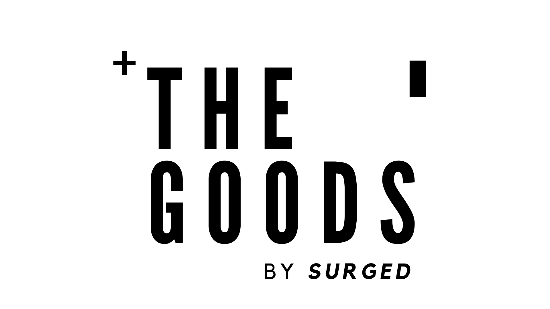 the goods-2.png