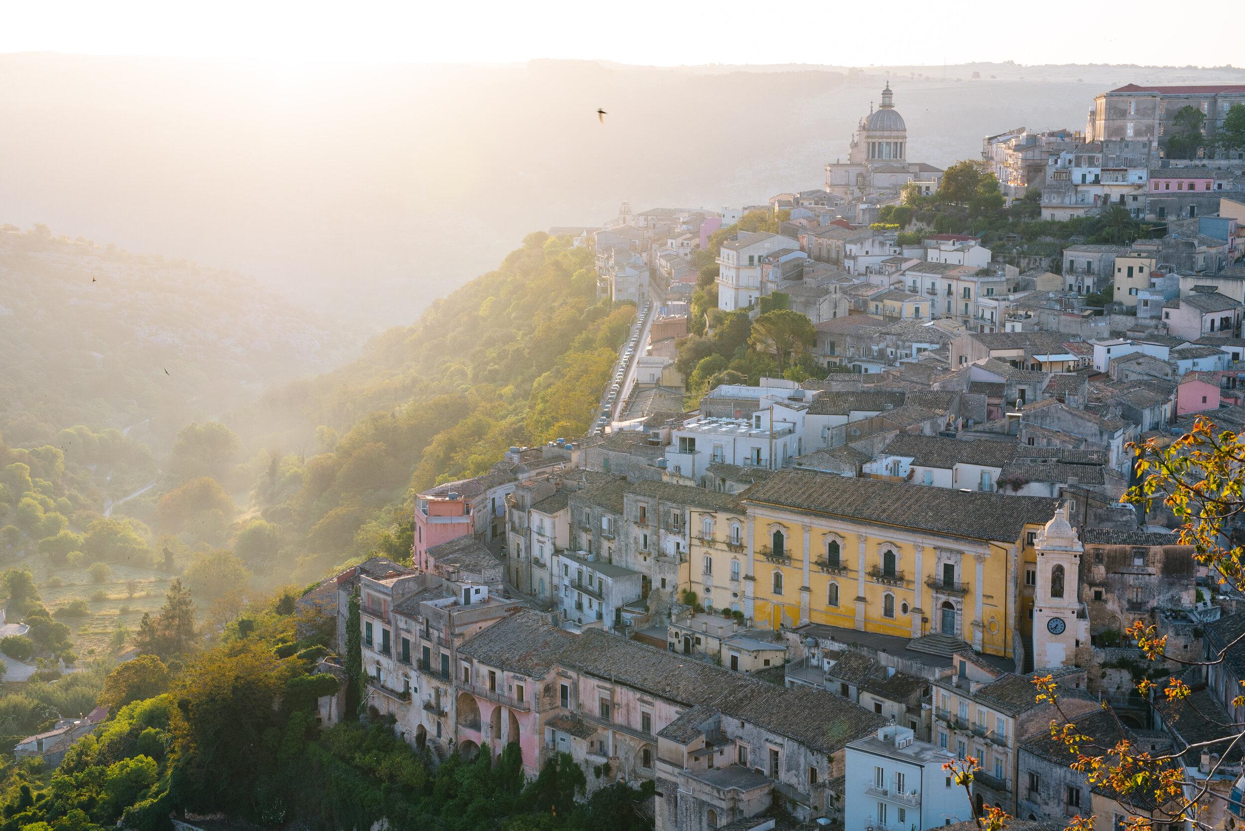 By Gwen Kidera - Sicily 1.jpg