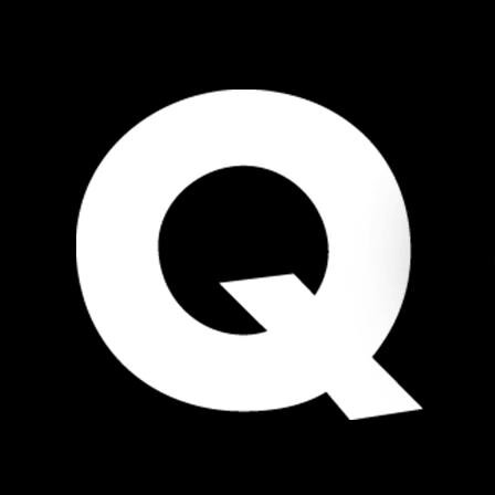 Q-collab.jpeg