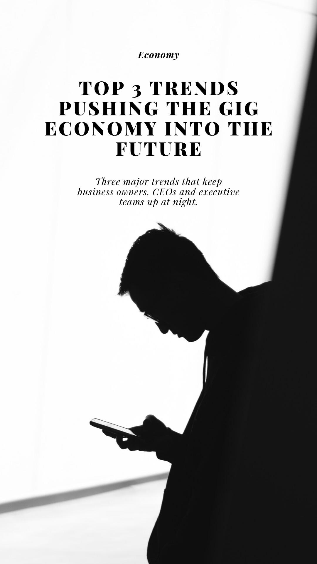 economy-gig-surged.png