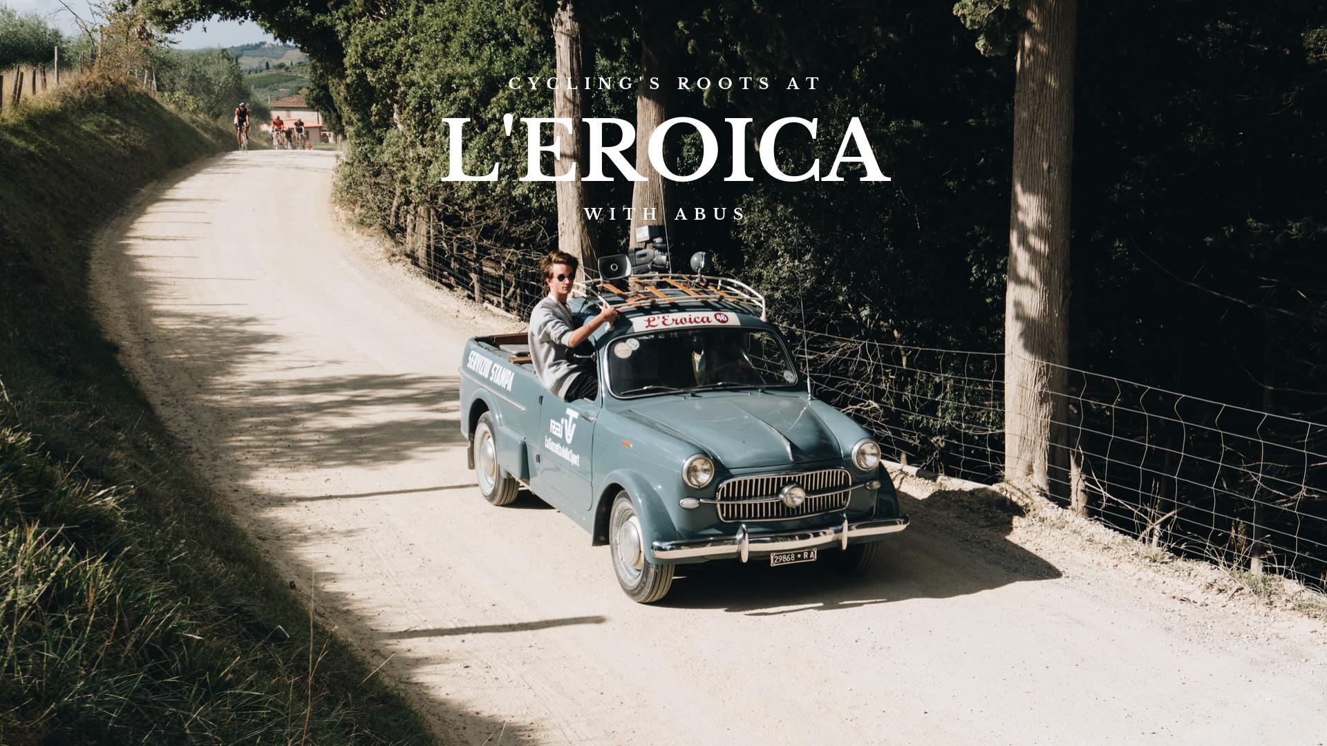 l'eroica-surged-media.png