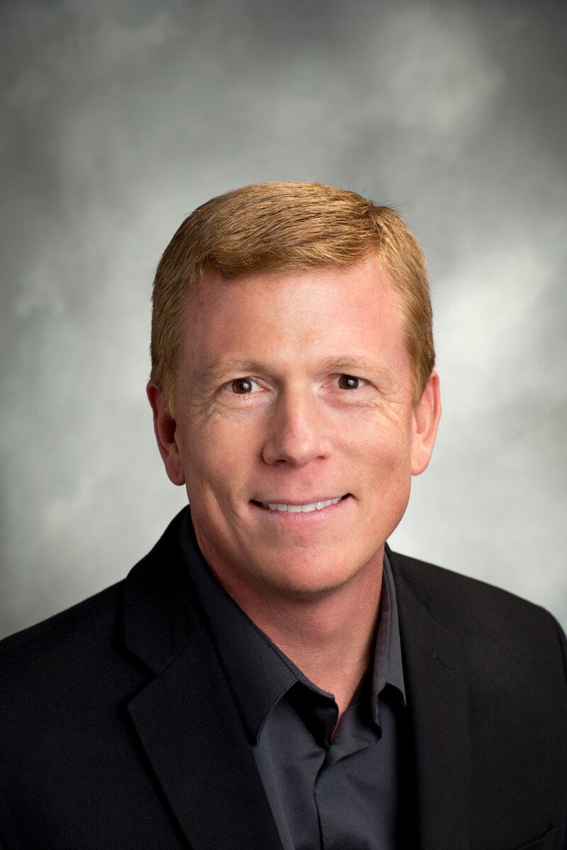 Jim Gordon Profile Picture 2013 - 2.jpg