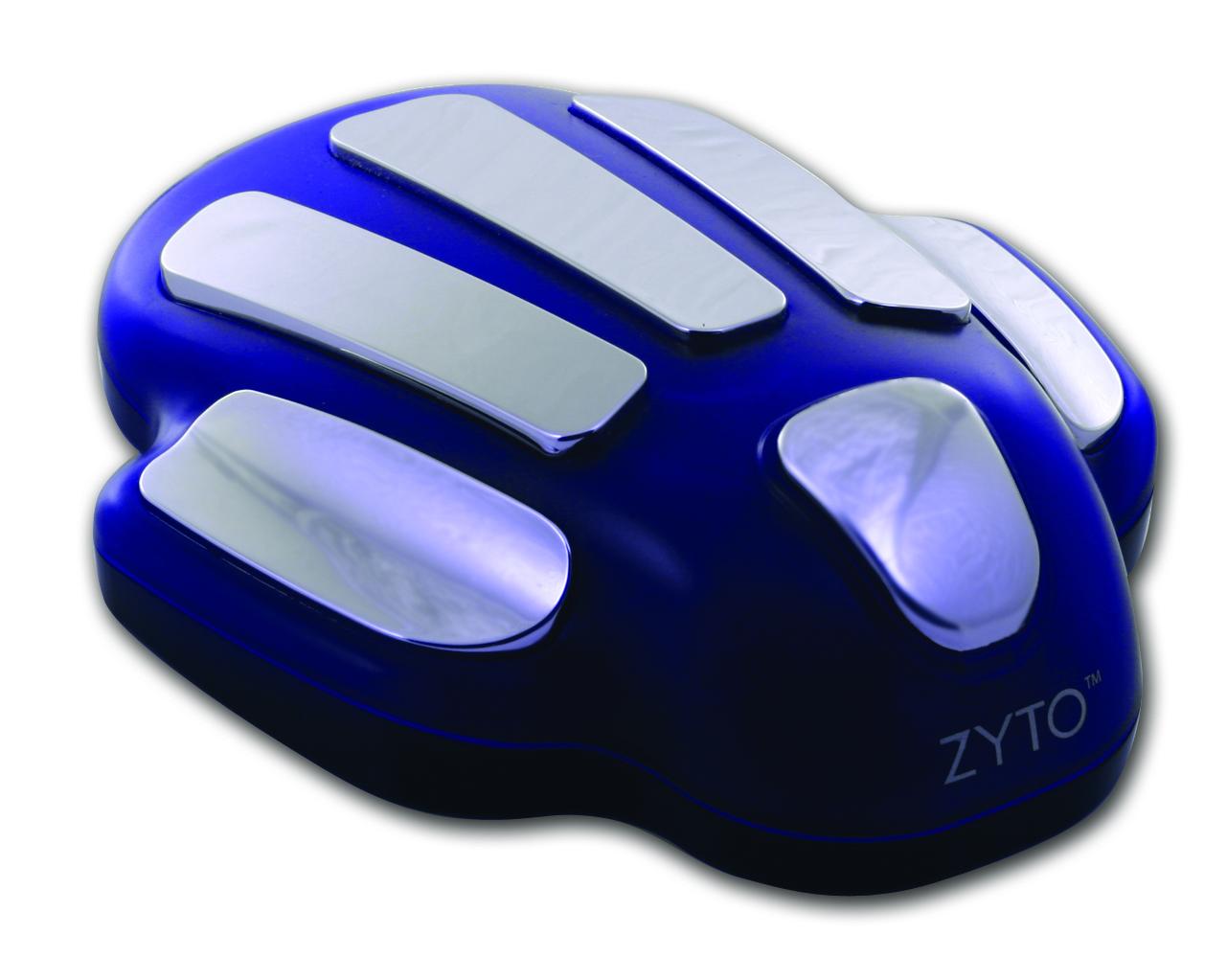 ZYTO_scanner.jpg