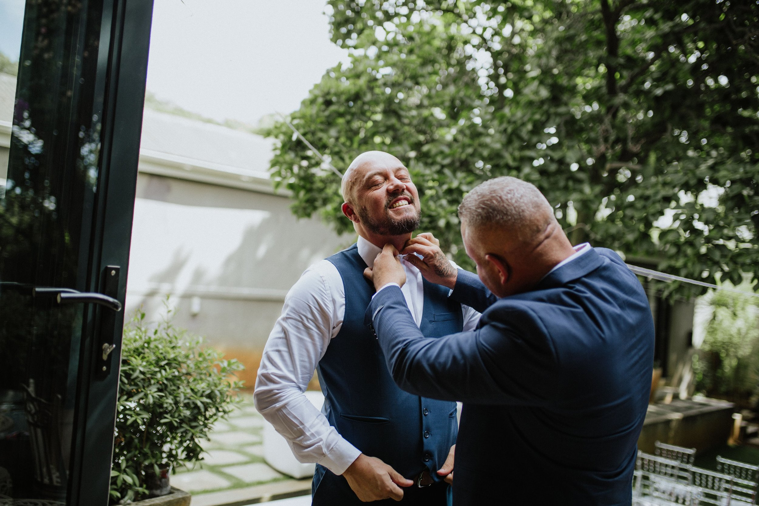 groom-11.jpg
