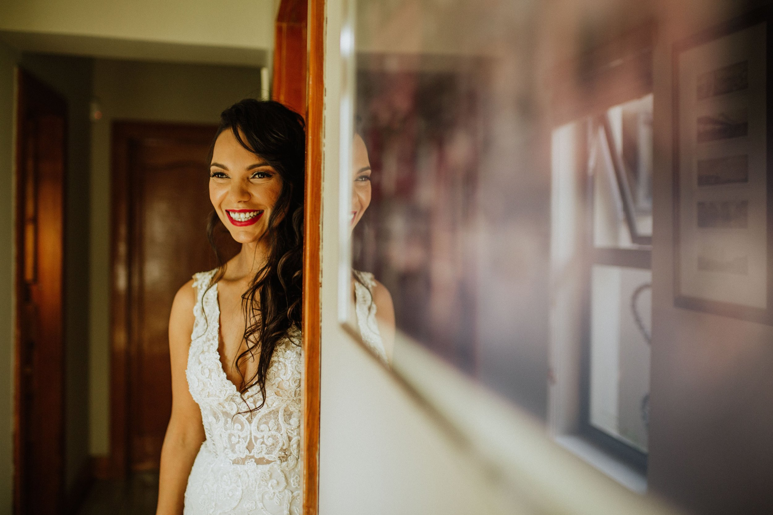 bride-75.jpg