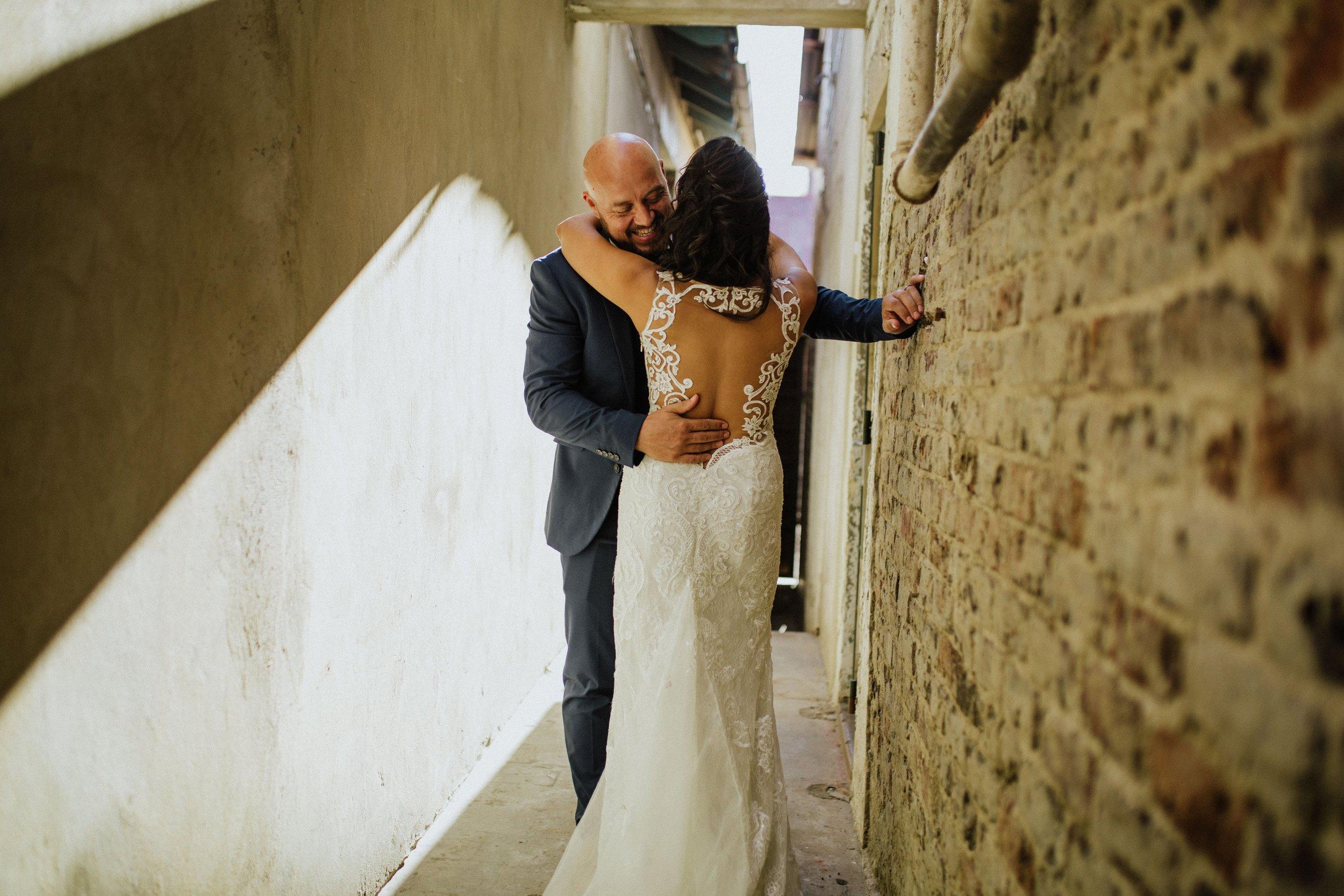couple shoot-20.jpg