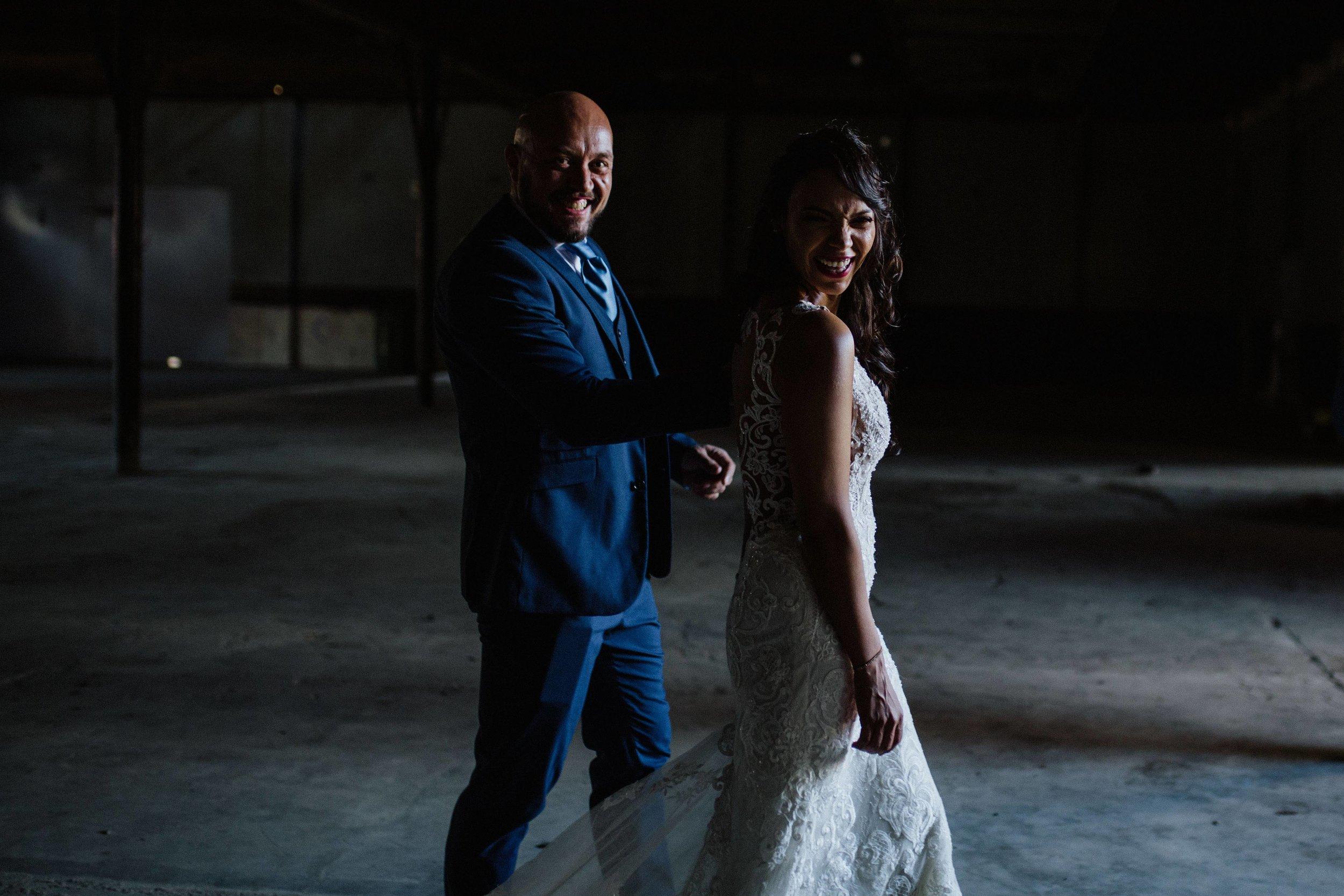 couple shoot-30.jpg