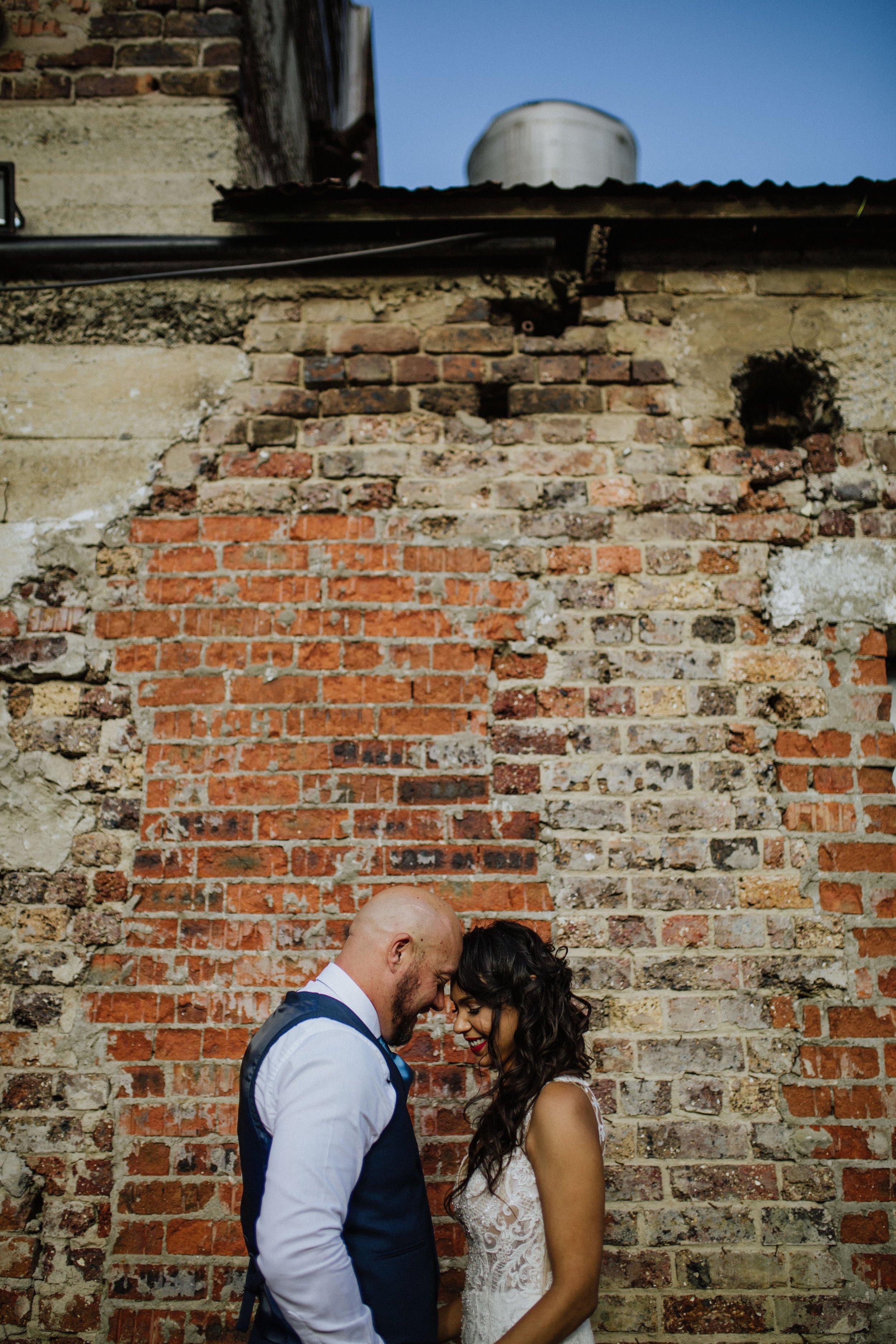 couple shoot-123.jpg