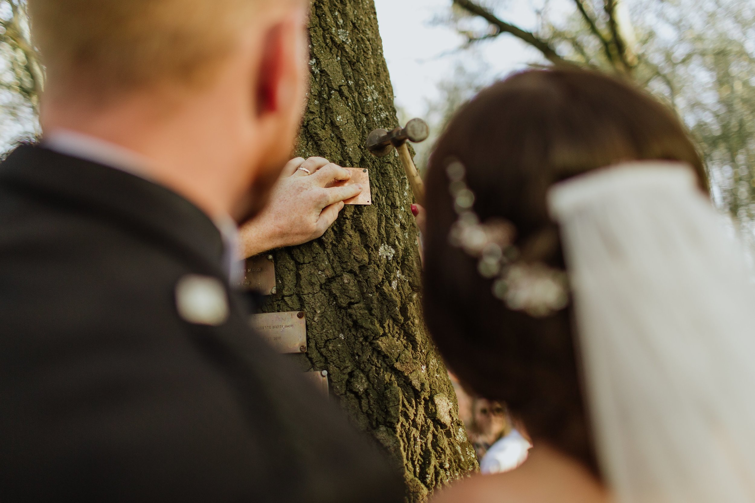 maryna and michael-220.jpg