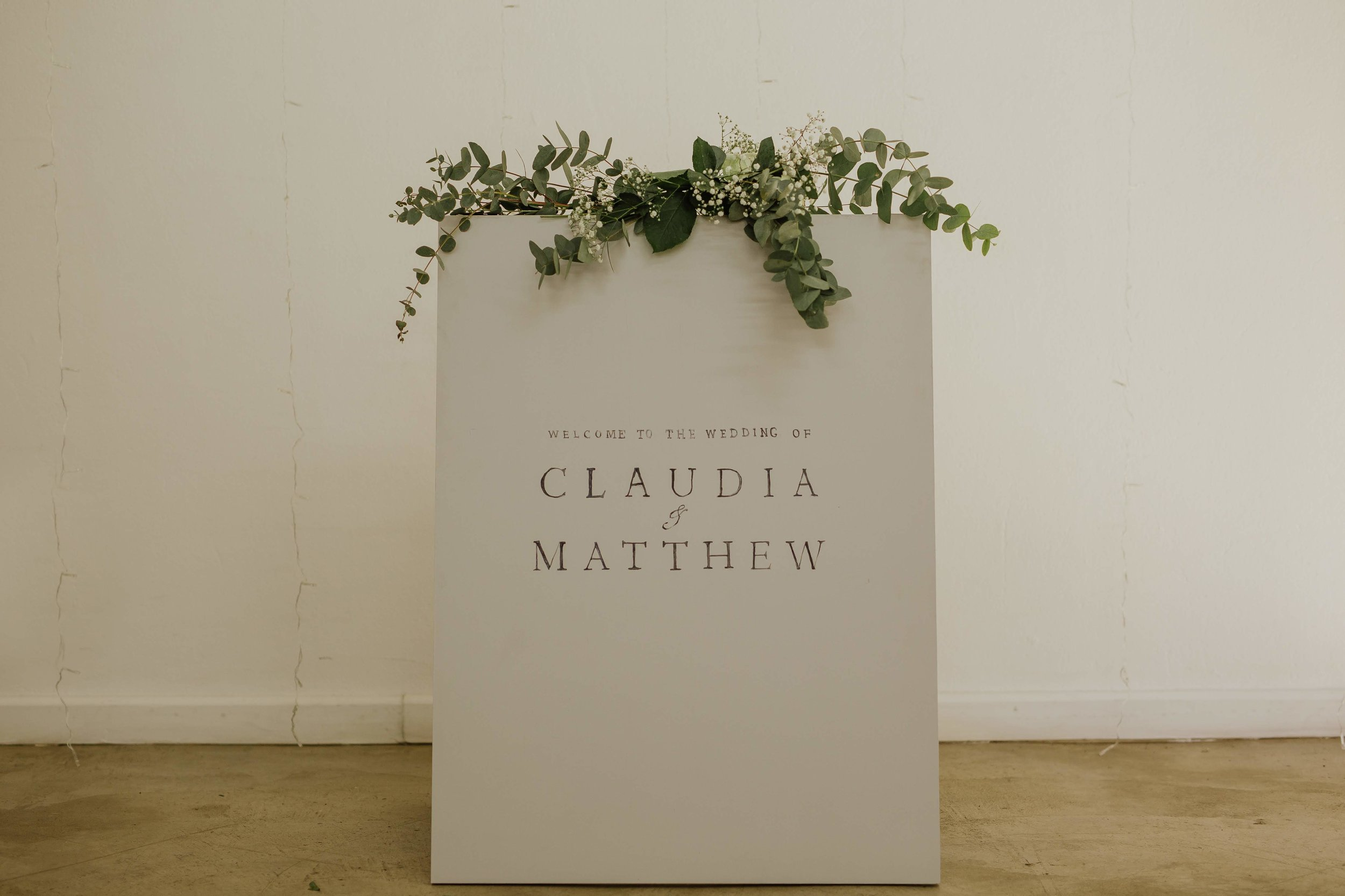 matthew and claudia-25.jpg
