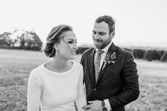 The way he looks at her!  I LOVE the raw and unposed moments!!  GAWSH!   #johannesburgweddingphotographer #capetownweddingphotographer #weddingphotographer #liveforthestory #momentsovermountains #momentsmatter #likagirl2019 #allyouwitness #thatrawkindavibe