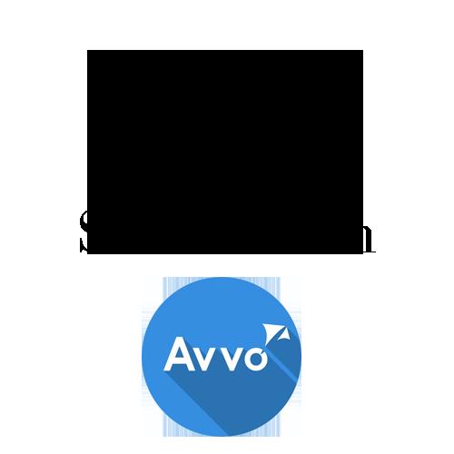 AVVO100.png