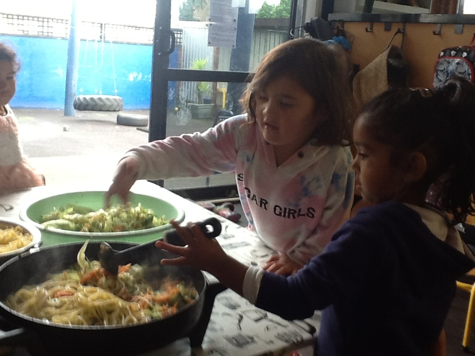 cooking-our-veges-with-noodles-yummy.jpg