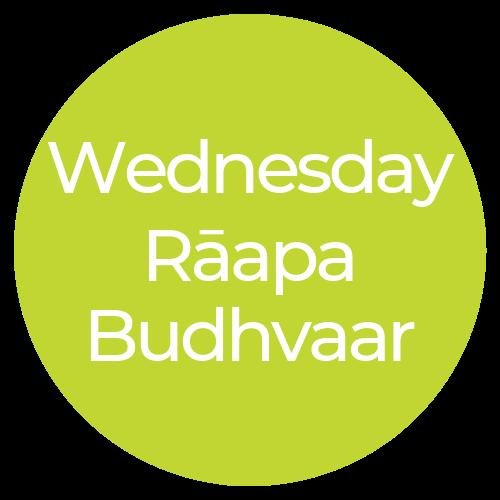 wednesday-raapa-budhvaar.png