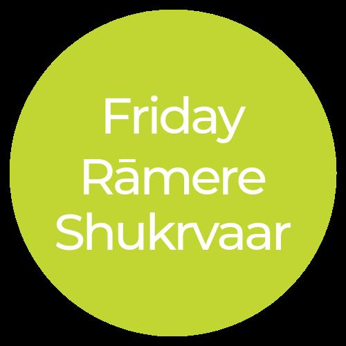 friday-ramere-shukrvaar.png