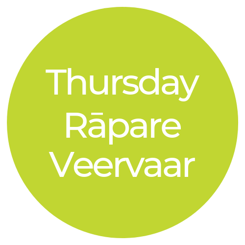 4. thursday - rapare-veervaar.png