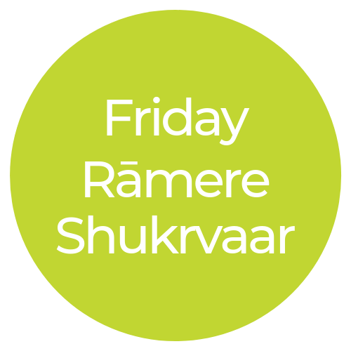 5. friday - ramere - shukrveer.png