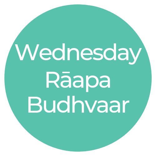 3 Wednesday - Raapa-Budhvaar.png