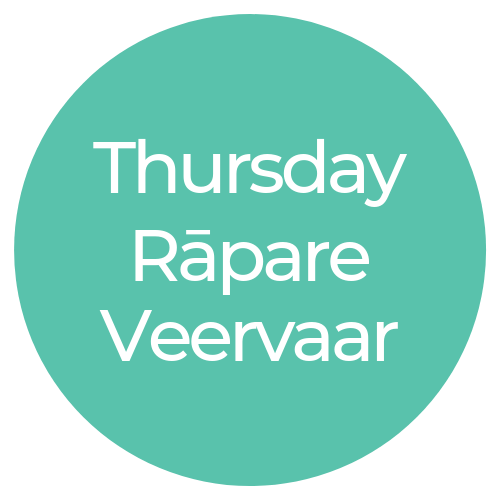 4. Thursday-Rapare-Veervaar.png