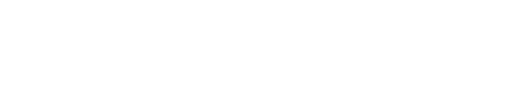 Logo_2019_White.png