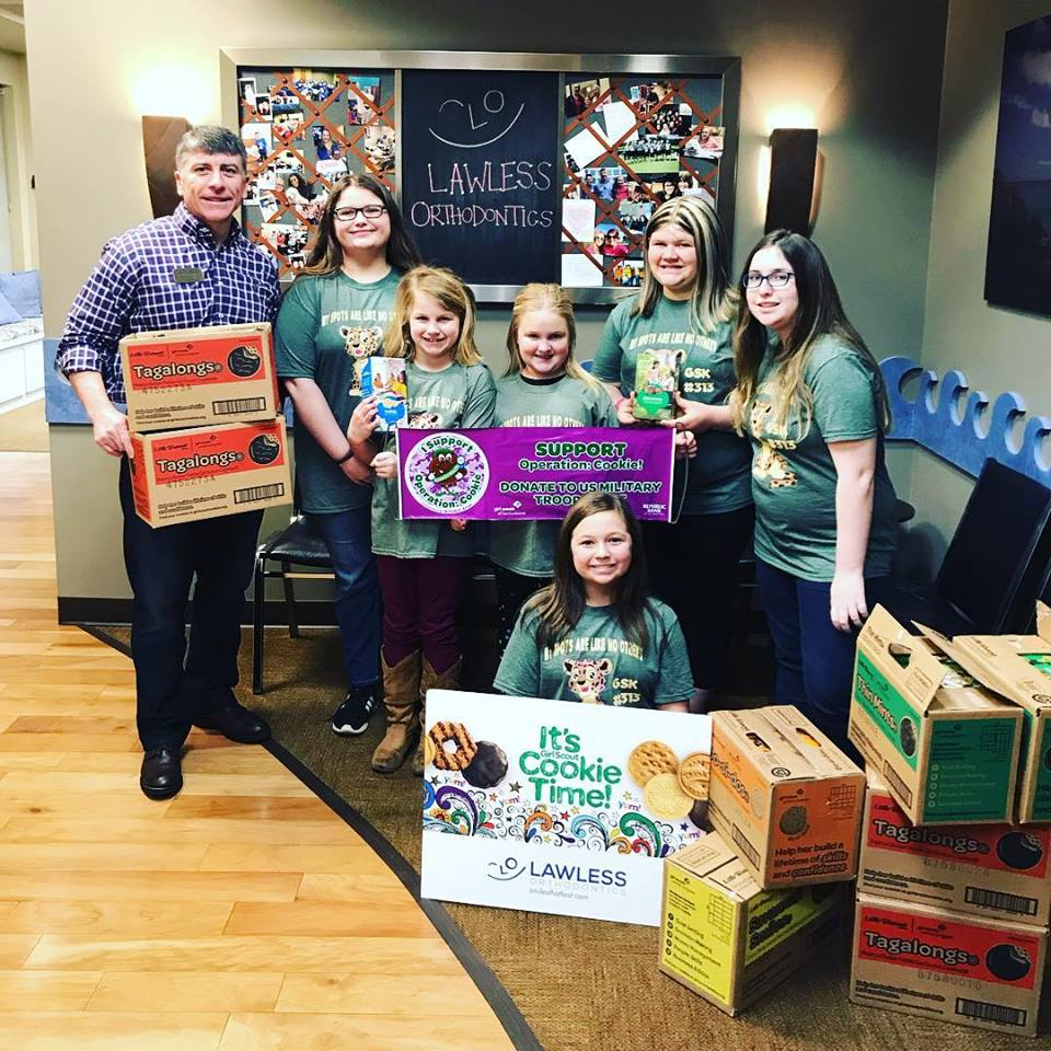 lawless-orthodontics-bowling-green-girl-scouts.jpg