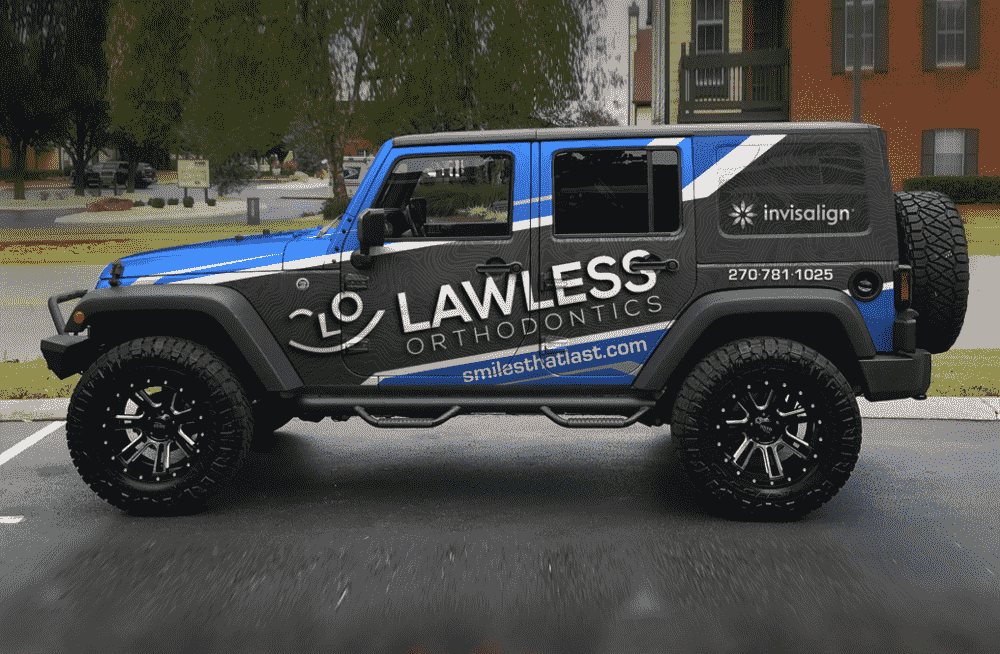 lawless-orthodontics-jeep.png