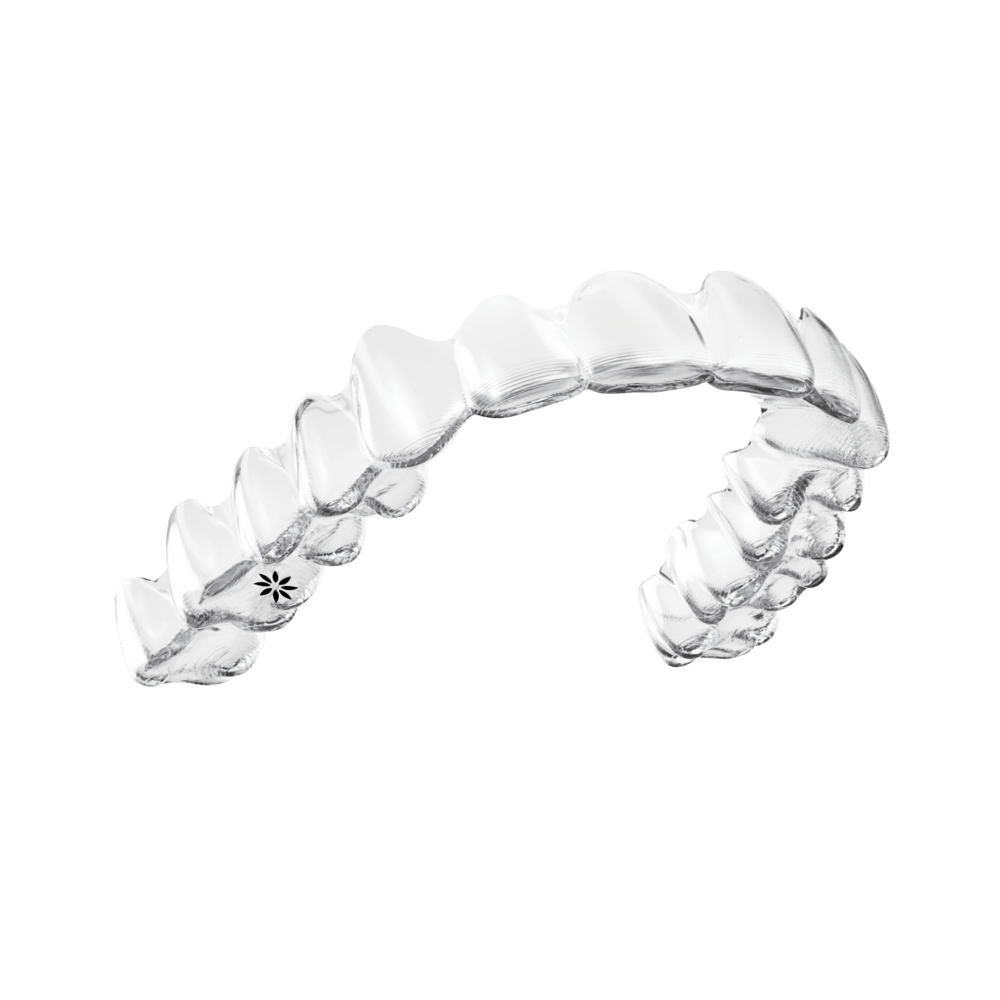 invisalign-aligners-bowling-green-ky.png