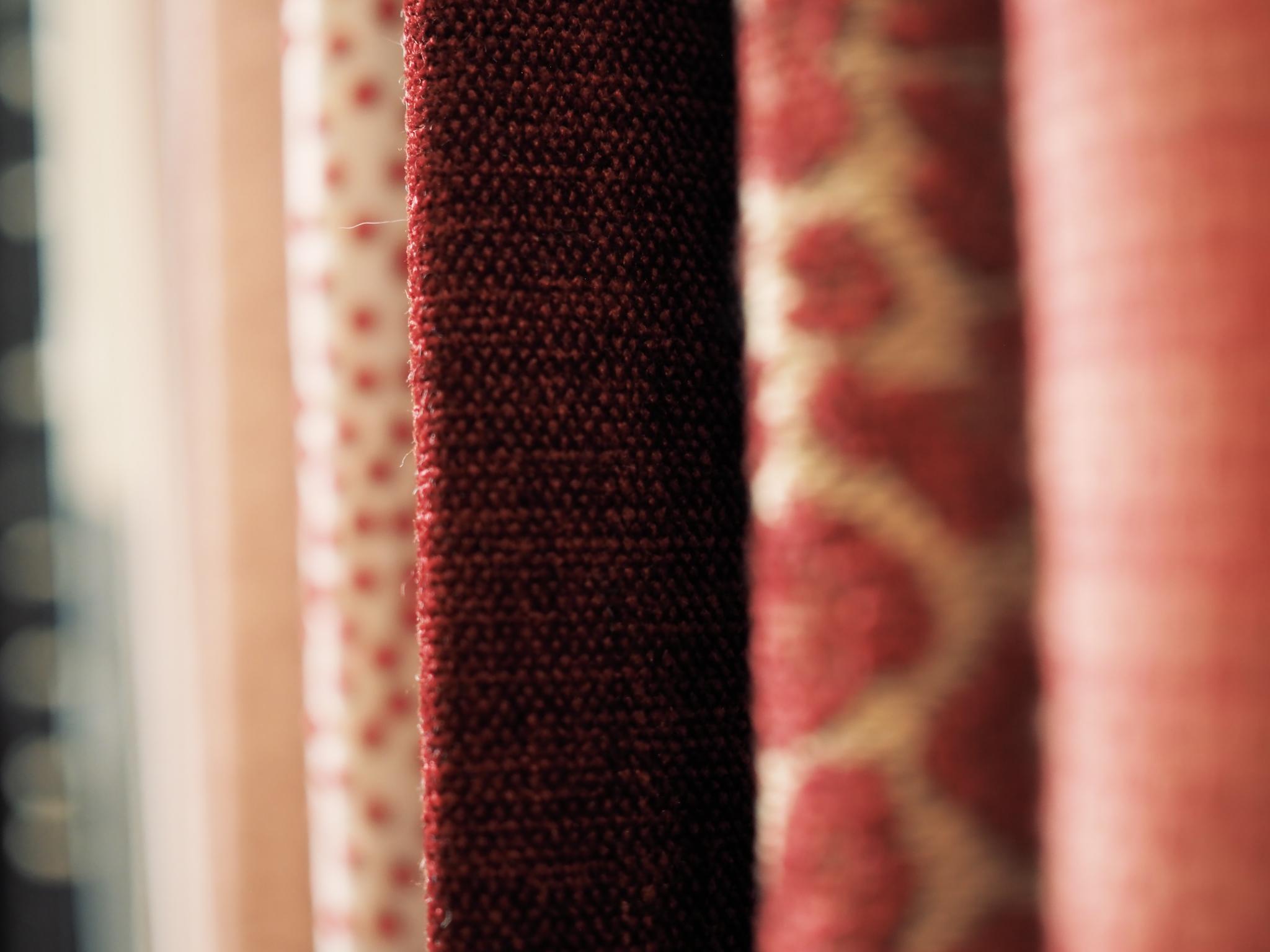 upholstery2_1.jpg