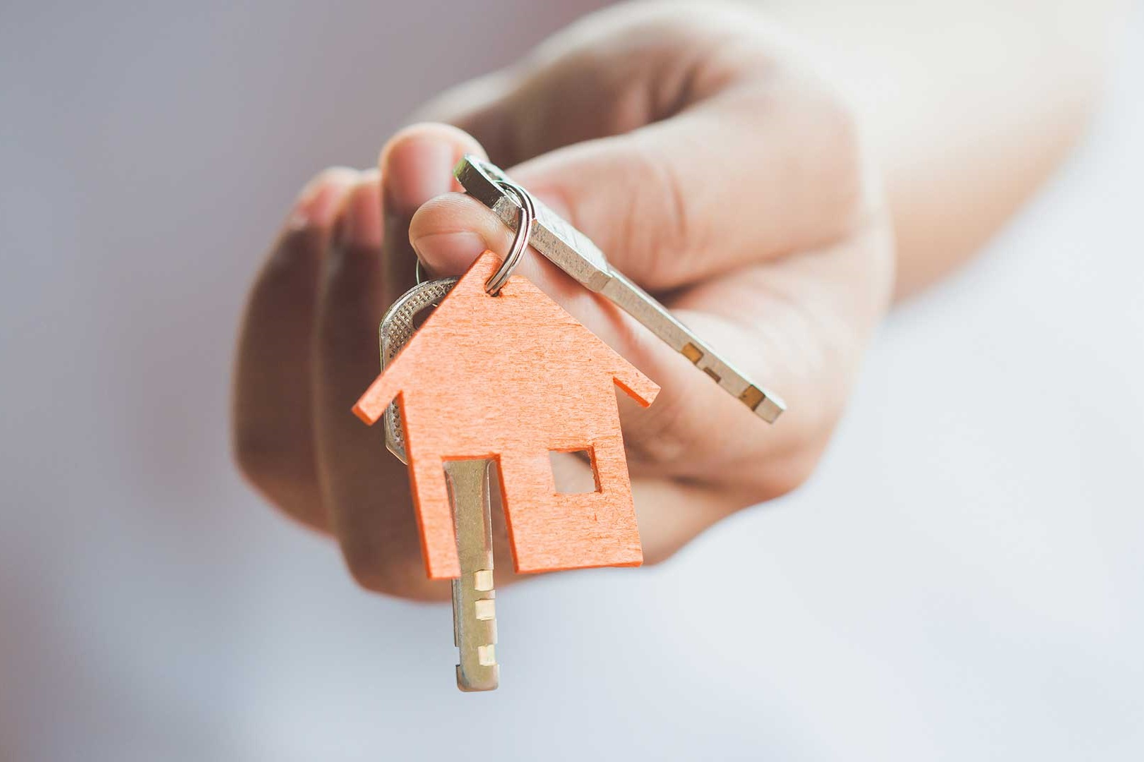HOUSING SERVICES -
