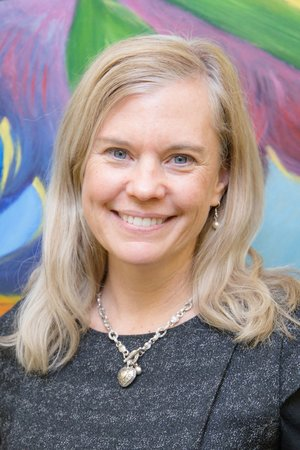 Sue Marble Cuthbert