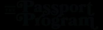 18_PP_logo.png