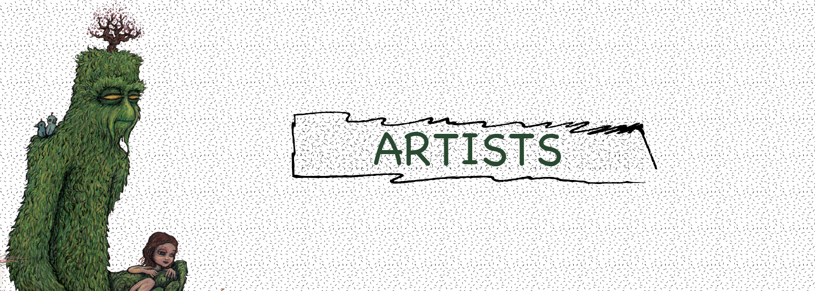 ARTISTS-01.png